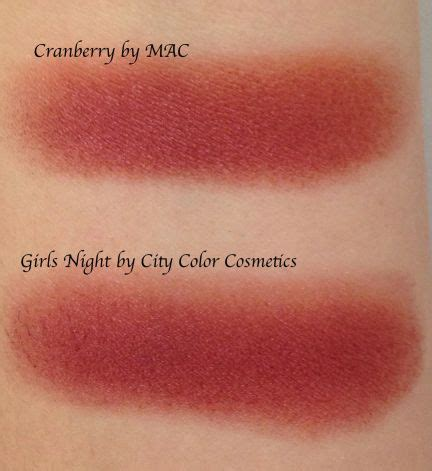 where can i buy city color cosmetics 15 best images about city color cosmetics dupes on