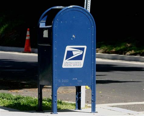 Post Office Boxes Near Me by Berkeley Mailboxes Now You See Them Now You Don T