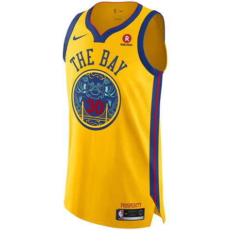 new year warriors jersey 2018 2017 the year of the dubs golden state warriors