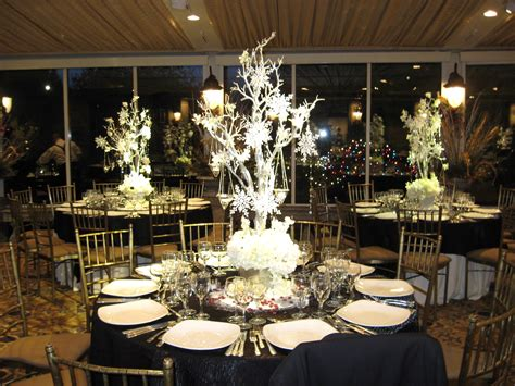 wedding ideas on a budget tips in wedding centerpieces on a budget margusriga baby