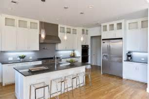 Kitchen Design Dallas Best Interior Designer In Dallas Contemporary Kitchen Design
