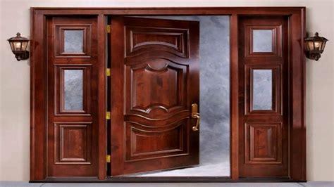 popular door designs images  indian decor