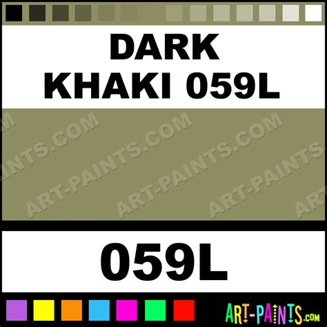 khaki 059l soft form pastel paints 059l khaki 059l paint khaki 059l color