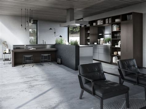 urban kitchen design 18 best siematic urban kitchen design images on pinterest