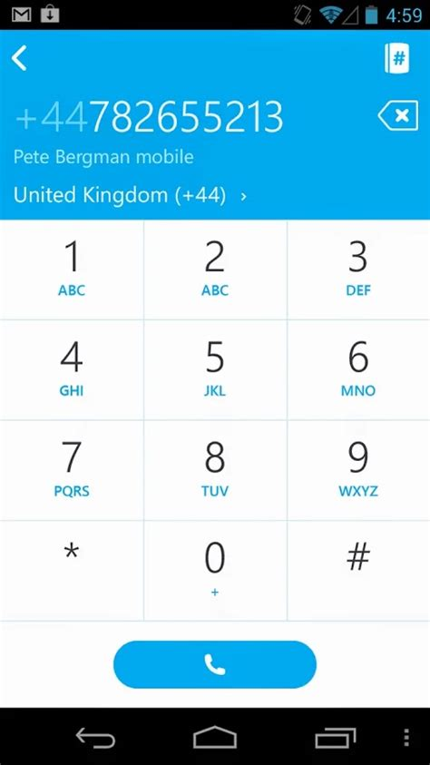skype for android tablet apk skype free im calls v5 1 76 50382 apk android gaming station