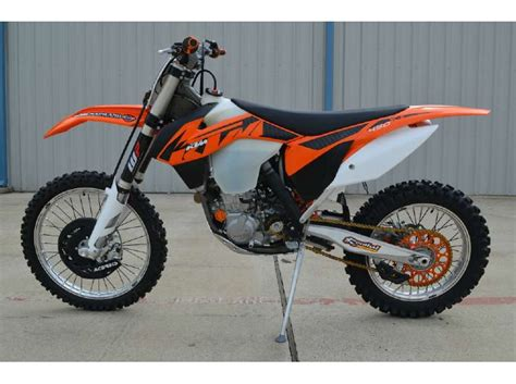 2013 Ktm 450 Xc W Related Keywords Suggestions For 2013 Ktm 450 Xcf