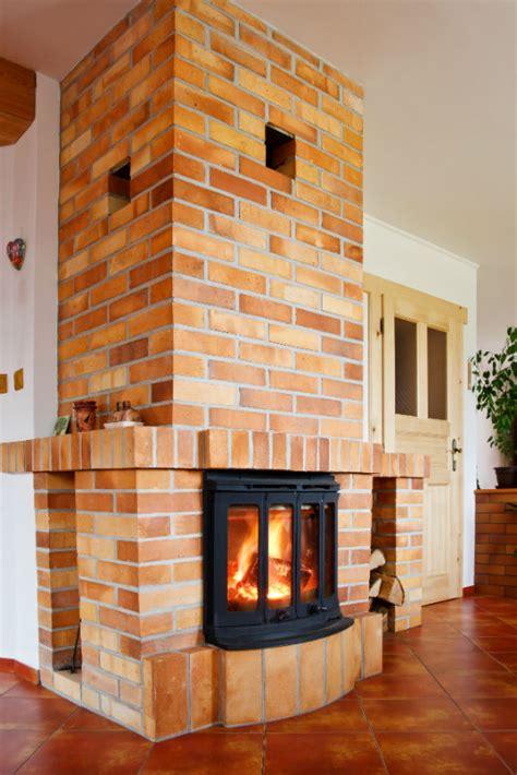 buy a fireplace insert before fall kansas city ks