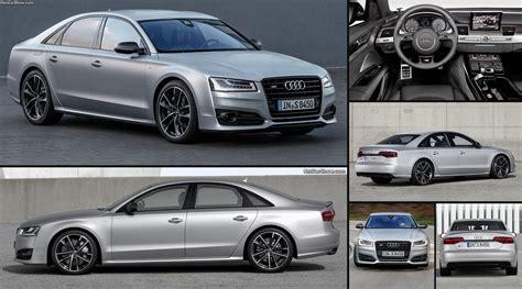 2020 Audi S8 Plus by Audi S8 Plus 2016 Pictures Information Specs