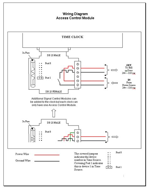 photo wiring diagram wiring diagram with description
