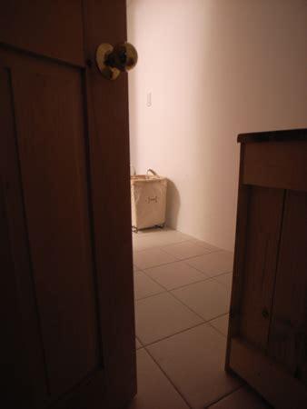 which way should a door swing which way a door should swing raregem