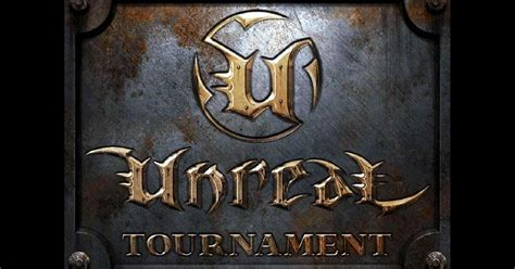 free download games unreal tournament full version unreal tournament download free for pc full version