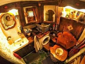 real life hobbit house real life hobbit house imagines the fantastical book into a cozy home