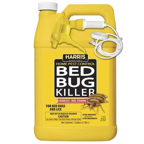 bed bug prevention spray bed bug killer bed bug treatment spray odorless non