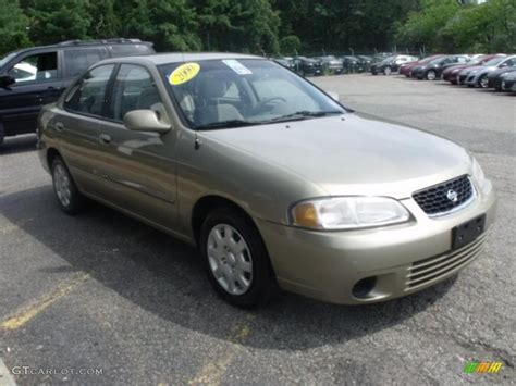 sentra nissan 2000 nissan sentra gxe 2000 reviews prices ratings with