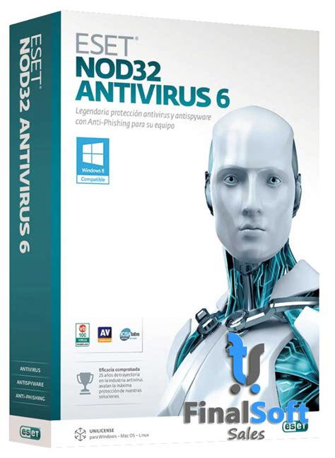 free download nod32 antivirus full version with crack eset nod32 antivirus 6 full version free download crack