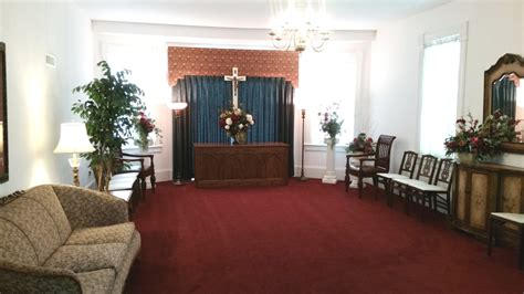 jones funeral home mo funeral home and cremation