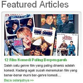 film komedi adalah 12 film komedi paling berpengaruh 187 bennychandra com