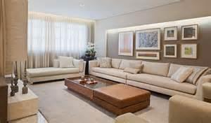 Art Deco Vanity Set Extra Long Sofa Family Room Contemporary With Art Lighting