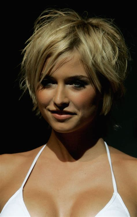 romantic messy hairstyles  pictures magment