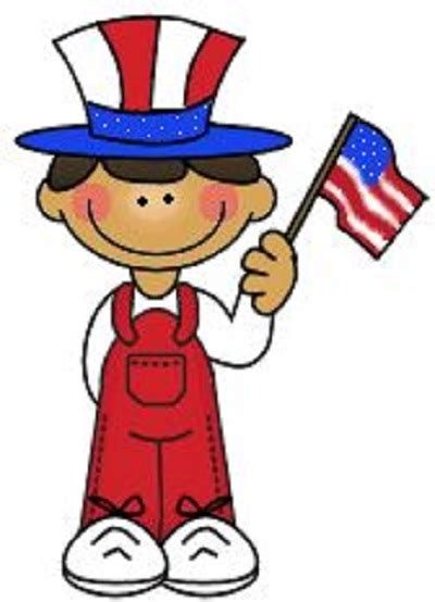 patriotic clip patriotic clipart weneedfun