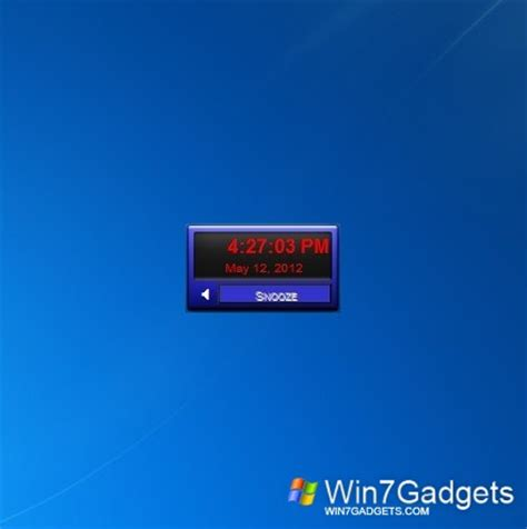 alarm clock for windows 7 driverlayer search engine