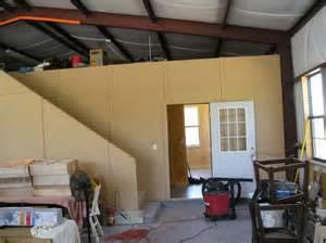 Metal Homes Floor Plans New Page 1 Www Rustyreedconstruction Com