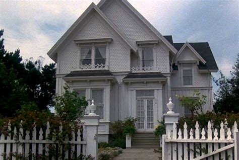 Blair House Inn by Angela Lansbury S In Quot Murder She Wrote Quot