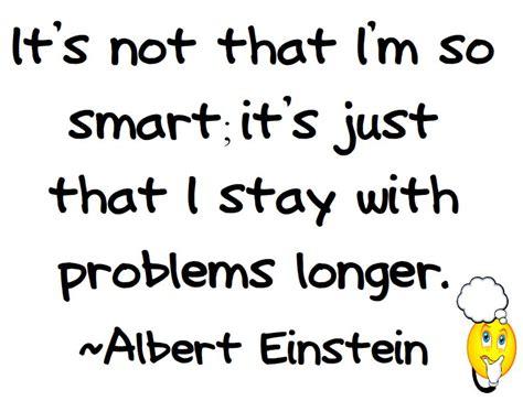 math sayings motivational quotes math quotesgram