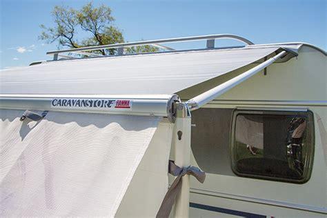 caravan awnings parts caravan awnings guide caravan awnings guide caravan