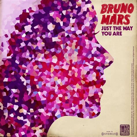 download mp3 bruno mars the way you are bruno mars just the way you are lyrics genius lyrics