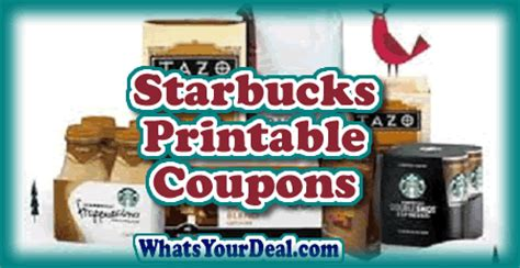 printable starbucks coupons woohooo get to printing these super hot starbucks