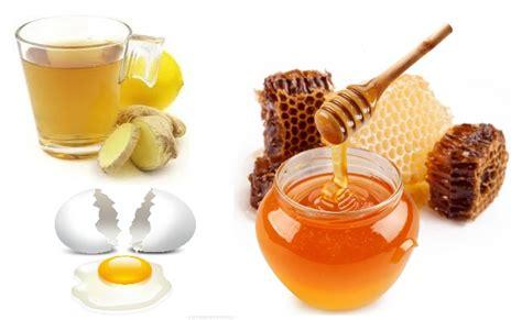 bahan membuat obat bius alami duralix 0821 1917 0489 ramuan obat kuat alami