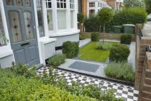 Ideas For A Small Front Garden Small Garden Ideas On A Budget Write