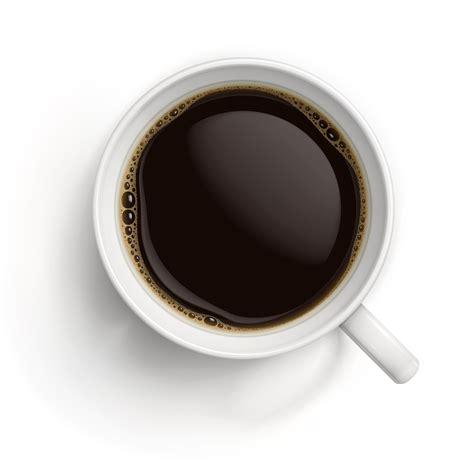 Fairtrade medium roasted pure Colombian