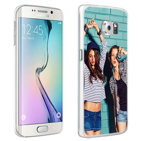 Casing Samsung C5 Rock Custom Hardcase create your own samsung galaxy s7 edge