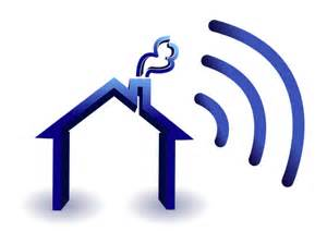 in home wifi gigaom why we need a standard for the of things