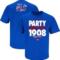 Tshirt Americas Chicago Cubs 1000 ideas about chicago cubs on cubs kyle
