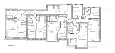 floor plan live floorplan