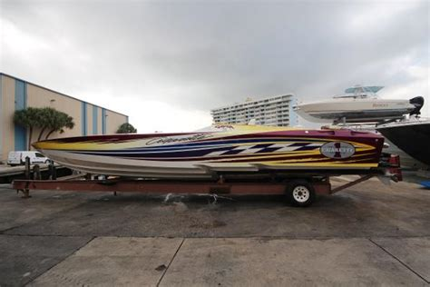 cigarette gladiator boat for sale cigarette 36 gladiator boats for sale