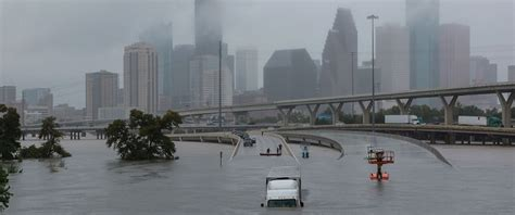 irs section 125 qualifying event rules irs provides 401 k tax relief due to hurricane harvey