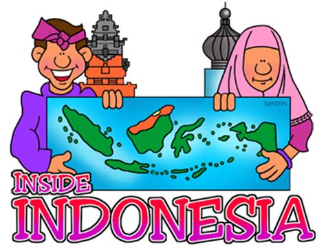 indonesian clipart clipground