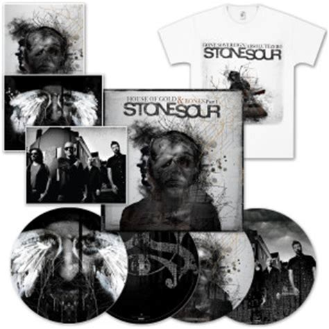 stone sour house of gold bones part 1 new stone sour album house of gold bones part 1 streaming in full