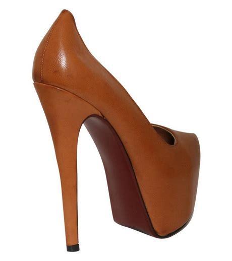 brown high heel shoes brown high heel shoes
