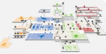 Natural History Museum Floor Plan by London Natural History Museum Floorplan Map Pinterest