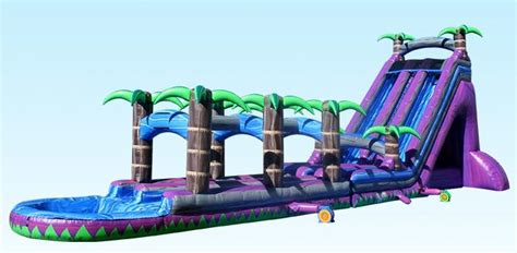 best rated backyard troline best rated backyard troline water inflatables for rent