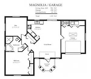 Pool Guest House Plans by Guest House Pool House Plans House Of Samples