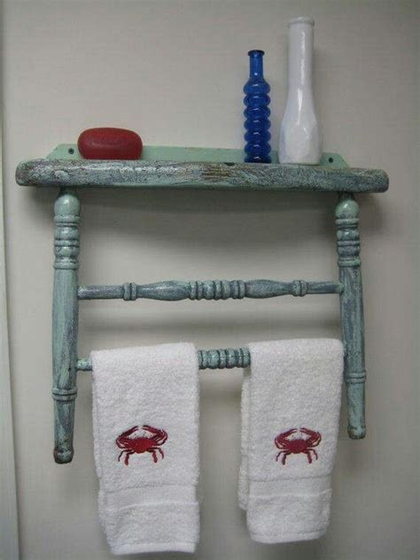 kitchen towel bars ideas 1000 ideas about kitchen towel rack on pinterest