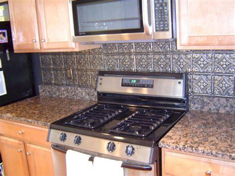 35 beautiful rustic metal kitchen backsplash tile ideas tin kitchen backsplash ideas tin kitchen backsplash ideas
