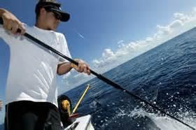 david iben boating captain florida captain david ide fort lauderdale fishing charters