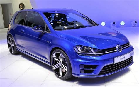 new release volkswagen golf 2016 model price and review